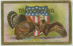 happy thanksgiving with happies american civil war forums