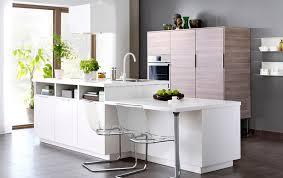 ikea kitchen islands with breakfast bar ikea white kitchen island dayri me