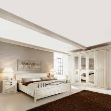 komplettes schlafzimmer gã nstig schlafzimmer komplettzimmer kiefer massiv teilmassiv