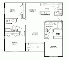 floor plans with photos astounding kitchen floor plans with pantry and laundry room layout