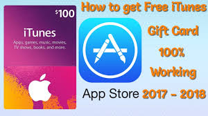 gift card free how to get free itunes gift card free itunes gift card codes