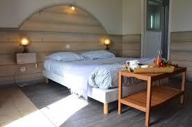 reservation chambre d hote chambres d hôtes auberge des étiers