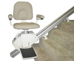 massage table cart for stairs ameriglide rave stair lift stair lifts