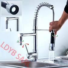 achat robinet cuisine achat robinet cuisine robinetterie de cuisine hansgrohe mitigeur