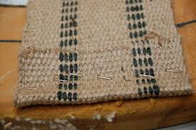 Size Staples For Upholstery How To Upholstery Tricks Make