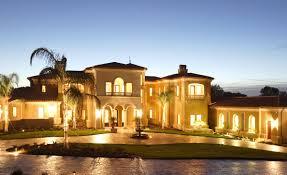 huge luxury homes kevin and debra hammontree homelife professionals brokerage