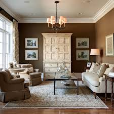 paint color in room with wood trim houzz