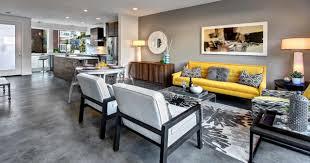 asian homes isola homes brings you morgan modern concrete floors idolza