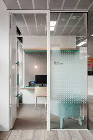 appealing office interior design ideas pdf wonderful interior