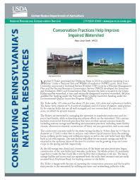 Usda Home Search General Conservation Publications U0026 Information Nrcs Pennsylvania