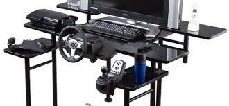 ordinateur de bureau pour gamer bureau pour gamer avec les meilleures collections d images