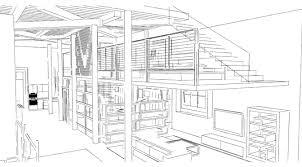 Interior Architecture vs Interior Design Which Program to Choose