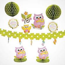 babyshower decorations baby shower supplies trading