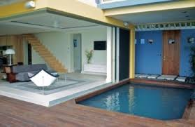 Backyard With Pool Ideas How To Choose Pool Coping U2013 Types Materials Appearance Pros And