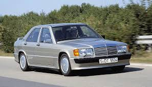 1992 mercedes 190e 2 3 1985 1993 mercedes 190e 2 3 16 specifications and