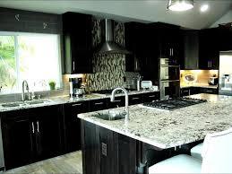 kitchen espresso kitchen cabinets and 42 espresso kitchen