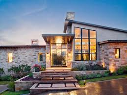 hill country home designs latest gallery photo