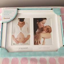 Pearhead Photo Album Find More Coming Soon Just Arrived Photo Frame For Sale At Up To