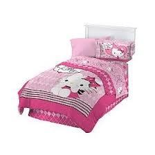 Toys R Us Comforter Sets 98 Best Comforter Set Images On Pinterest Bed Sets Comforter