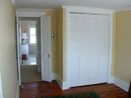 Plantation Louvered Sliding Closet Doors Louvered Closet Doors Louver Panel Plantation Louvered
