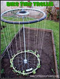 garden trellises ideas home outdoor decoration