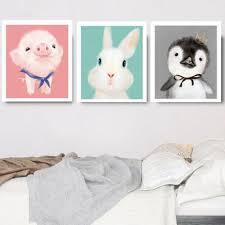 Cute Korean Bedroom Design Cute Korean Animation Promotion Shop For Promotional Cute Korean