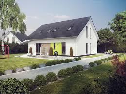 Haus Angebote Haus Zum Verkauf 61200 Wölfersheim Mapio Net