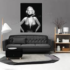 marilyn monroe home decor marilyn monroe home decorations home decorating ideas