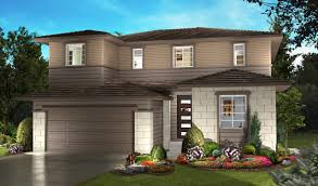 prairie modern shea spaces at stepping stone parker co stepping stone