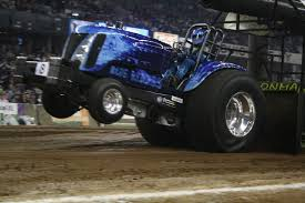 louisville monster truck show miles beyond 300 february 2012