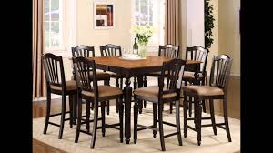 inexpensive dining room furniture dining room affordable dining room sets lovely dining room table