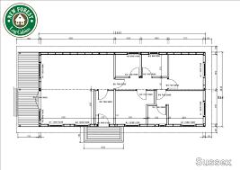 mobile home designs simple home design ideas academiaeb com