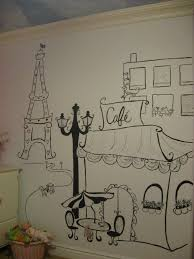 Paris Home Decor Accessories Bedroom Bedroom Wall Decor Ideas Paris Designs For Bedrooms Teen