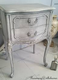 Gray Nightstands Grey Nightstands Foter