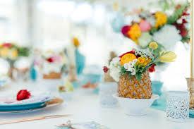 tropical themed wedding wedding decor fresh tropical themed wedding decorations theme