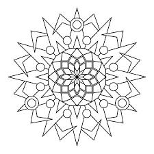 255 mandala images coloring sheets coloring