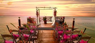 all inclusive wedding packages island st lucia wedding packages available at calabash cove