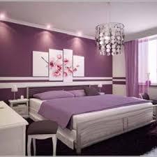 photo de peinture de chambre peinture pour chambre a coucher idées de décoration capreol us