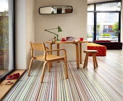 kitchen vinyl flooring ideas kitchen vinyl flooring uk stunning on floor on kitchen vinyl