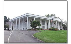 funeral homes columbus ohio southwick fortk funeral chapel columbus oh legacy