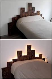 inspired diy ideas for wood pallet reusing pallet wood projects