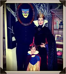 magic house halloween party best 25 snow white costume ideas on pinterest diy snow white top