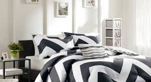 Bedroom Ideas With White Comforter Bedding Set Amazing Black White Grey Bedspreads Finest Black