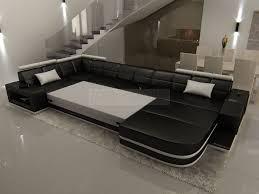 sofa mit bettfunktion billig ecksofa kolonialstil bettfunktion jject info