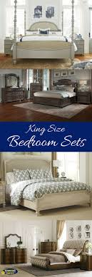 king size bedroom sets from woodstock furniture mattress outlet
