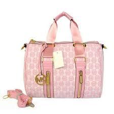 light pink michael kors handbag light pink mk purse purses ohhh la la pinterest mk purse