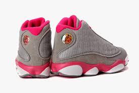 kid jordans best replica kids jordans online kids nike shoes cheap kids