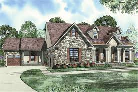 country style home plans house plan 153 1950 5 bdrm 2 768 sq ft country style home plans 4