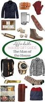 holiday gift guide the man of the house