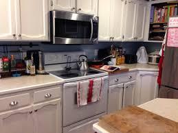 mesmerizing my kitchen brilliant interior decor kitchen with my